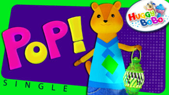 Pop Goes The Weasel Thumbnail